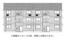 (仮)D-room花繰町の画像