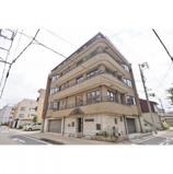 金岡町一棟貸ビルの画像
