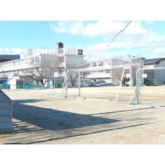 竹鼻中学校