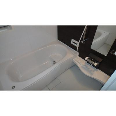【浴室】アネラ