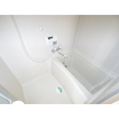 【浴室】メゾン・ド・ヴェールα