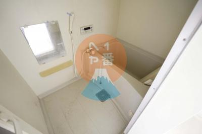 【浴室】グランドリームC