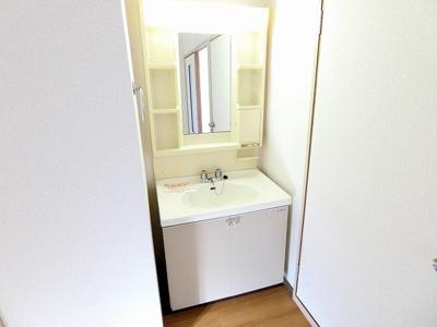 【独立洗面台】リッチヒルブリッジ