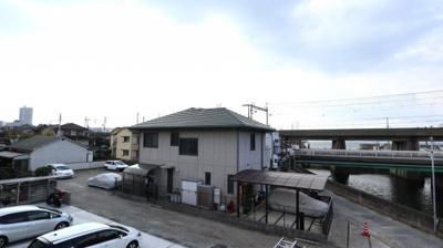 【展望】シャーメゾンFUKU