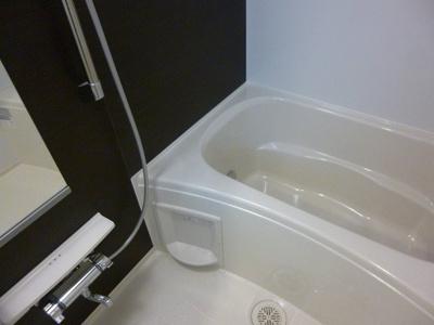 【浴室】ベルオーブ Ⅲ