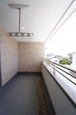 【同仕様施工例】1号棟 建築中です!お近くの完成物件ご案内いたします!