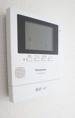 【セキュリティ】RRIME ASSET材木座