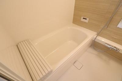 【浴室】Appearance jono