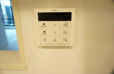 【その他】ウェルスクエアイズム三軒茶屋 2人入居可 駅近 浴室乾燥機