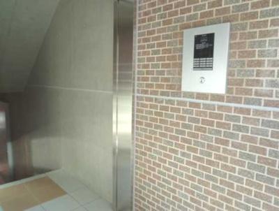 【セキュリティ】ウェルスクエアイズム三軒茶屋 2人入居可 駅近 浴室乾燥機