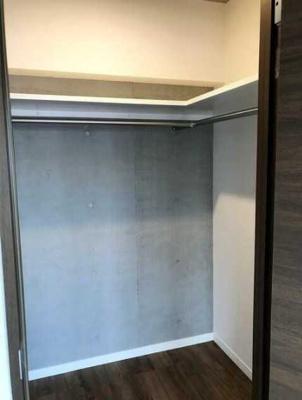 【収納】ウェルスクエアイズム三軒茶屋 2人入居可 駅近 浴室乾燥機