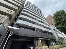 S-FORT大阪同心(旧:S-GLANZ大阪同心)の画像