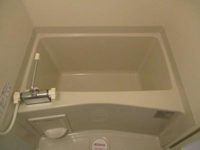 【浴室】Fメルク安立