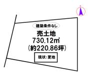 西脇市黒田庄町前坂の画像