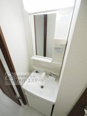 【トイレ】グランクオール東日暮里
