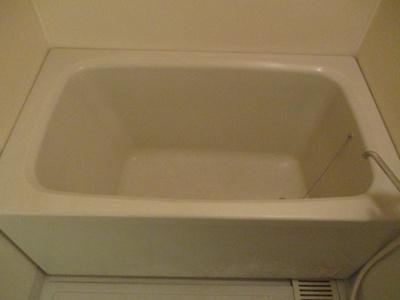 【浴室】エトワールミサキ