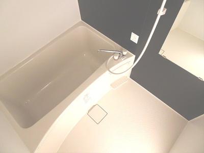 【浴室】サンバレー渋谷