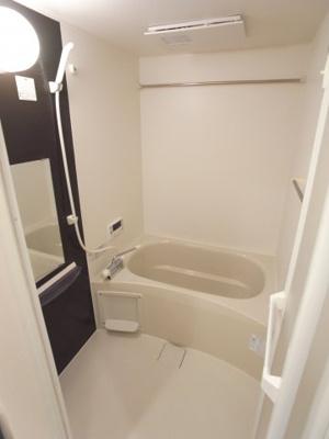 【浴室】グランドール