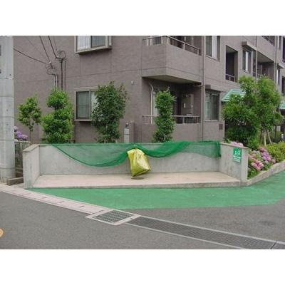 【その他】パパベル旭町