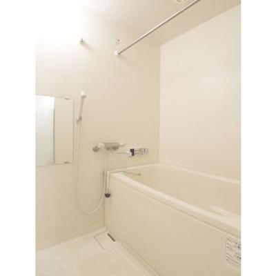 【浴室】パパベル旭町