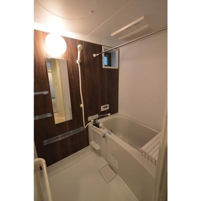 【浴室】Avance豊国