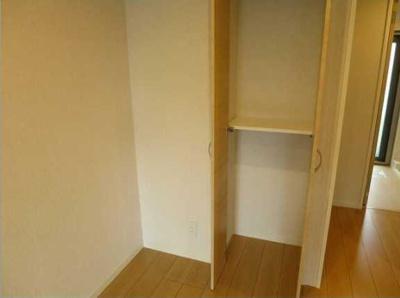 【収納】MARI'S Apartment ネット無料 2人入居可 オートロック