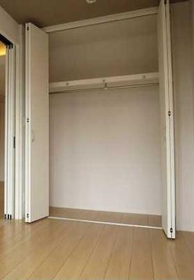 【その他】MARI'S Apartment ネット無料 2人入居可 オートロック