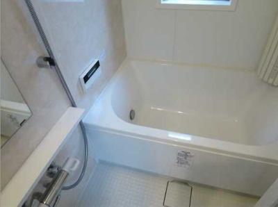 【浴室】MARI'S Apartment ネット無料 2人入居可 オートロック