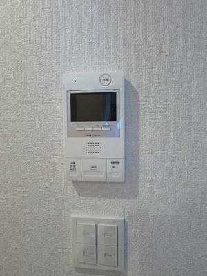 【セキュリティ】MARI'S Apartment ネット無料 2人入居可 オートロック