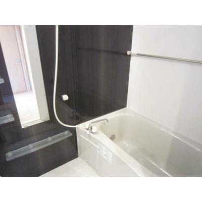 【浴室】SKYSHOREスカイショア