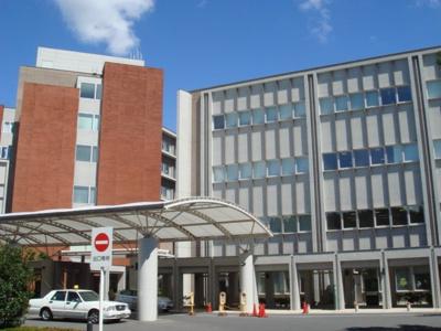 東京女子医科大学附属八千代医療センターまで1,580m