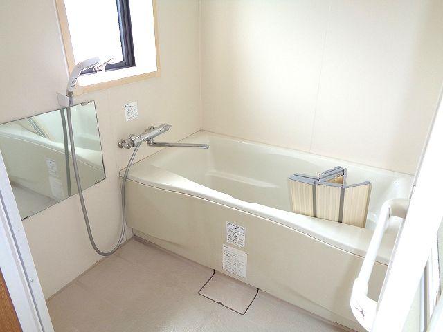 【浴室】生の松原ビーチエクセル28