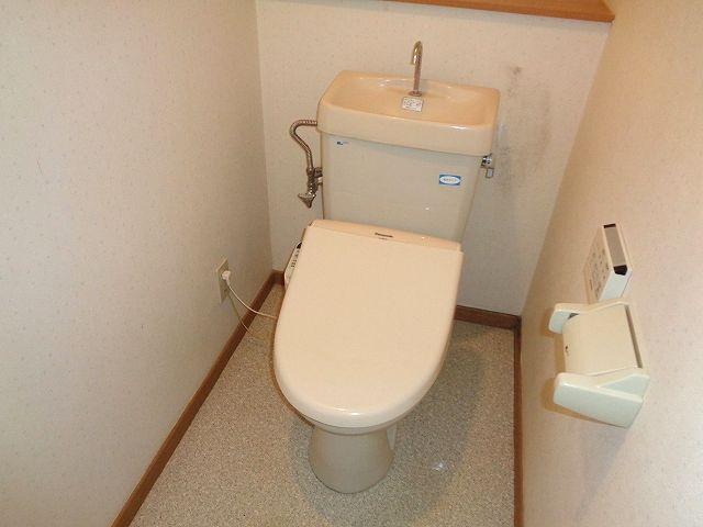 【トイレ】生の松原ビーチエクセル28