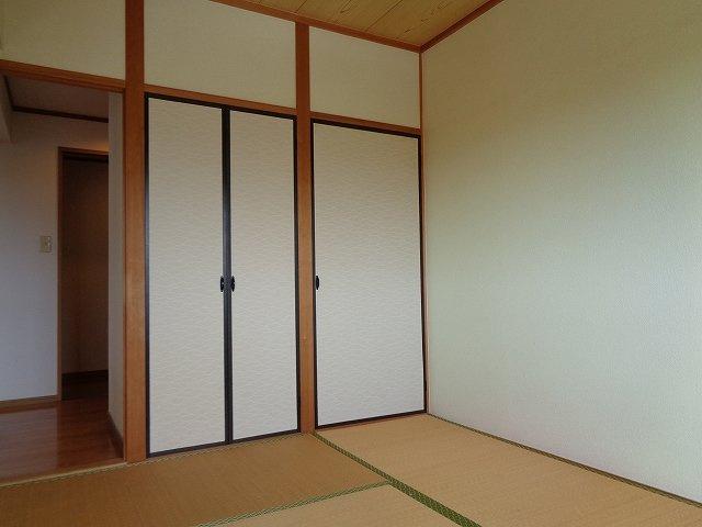 【和室】生の松原ビーチエクセル28