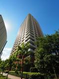 プラウドタワー東五反田の画像