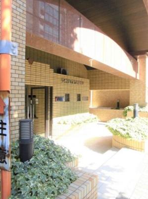 【外観パース】ダイアパレス東別院第2