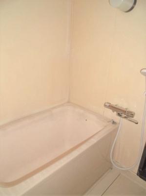 【浴室】ダイアパレス東別院第2