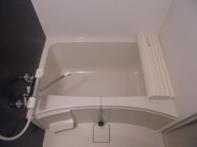 【浴室】セントフィオーレ上名古屋