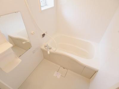 【浴室】シャーメゾン340