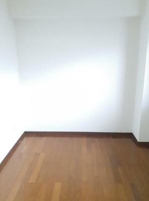 【洋室】コットンハイツ東大沼
