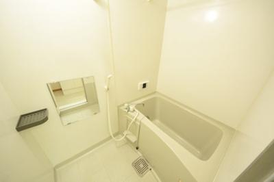 【浴室】ロード&スカイ 光