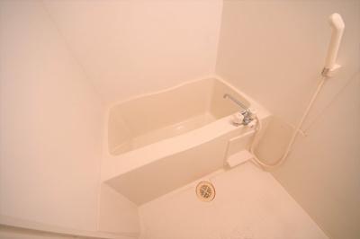 【浴室】カノン