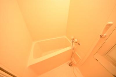 【浴室】木下鉱産ビルII