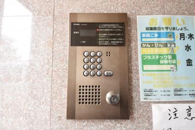 【その他】小倉飯店ビル