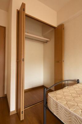 【収納】小倉飯店ビル