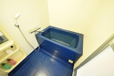 【浴室】足立興産ビル