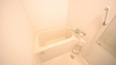 【浴室】サンルーヴル