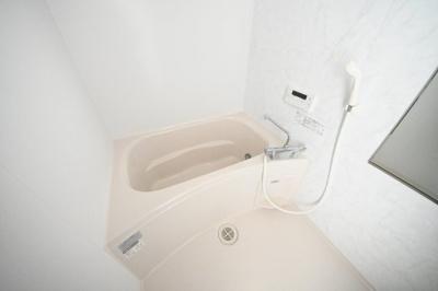 【浴室】TENOU BLD