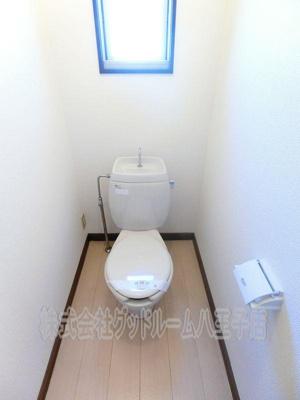オギパレスの写真 お部屋探しはグッドルームへ