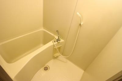 【浴室】ルシイエル